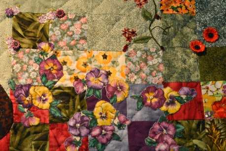 Quilts8