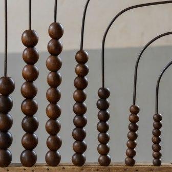 Vertical Lines2