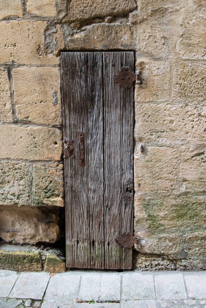 DoorSarlat2