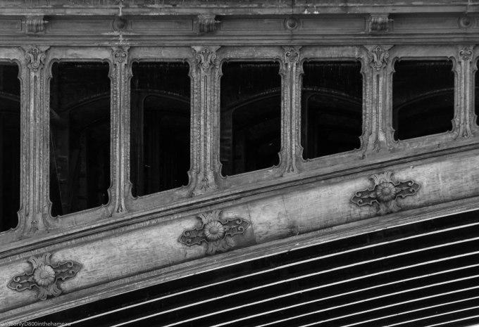 Lines&Angles
