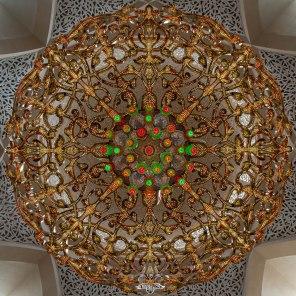 Symmetry3