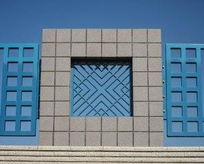 Symmetry4