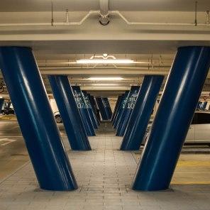 Symmetry8