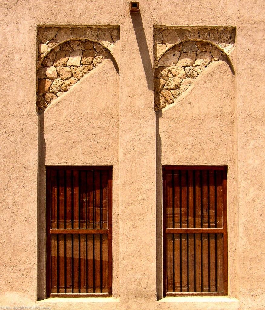 al-Bastaki