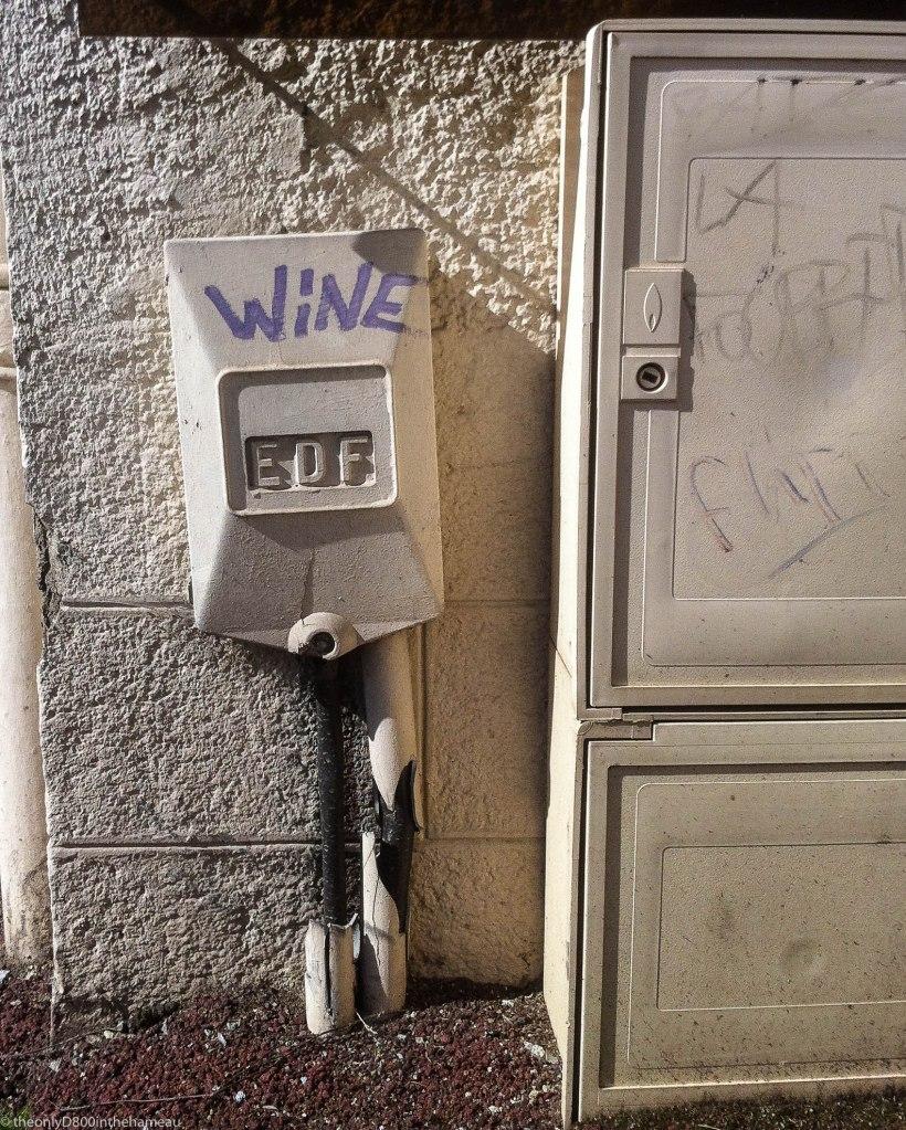 EDF Wine-2