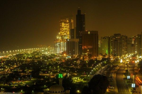 Abu Dhabi4