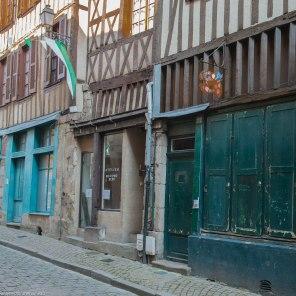 Limoges4