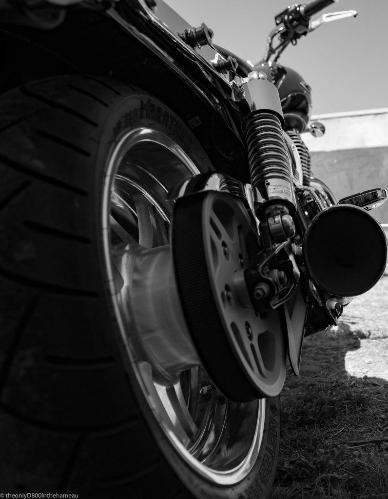 Motorbike-2