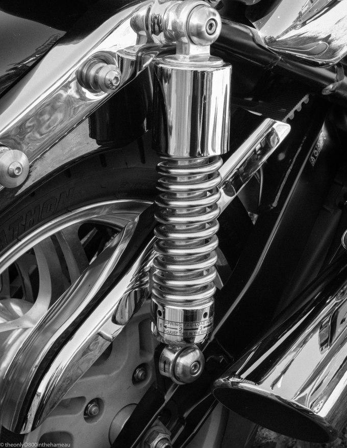 Motorbike-3