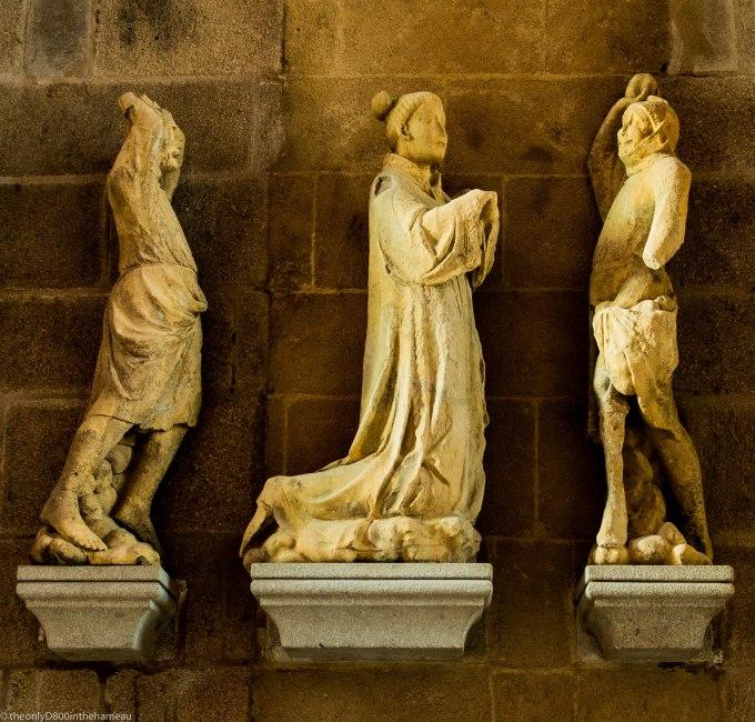 Texture=Statuettes
