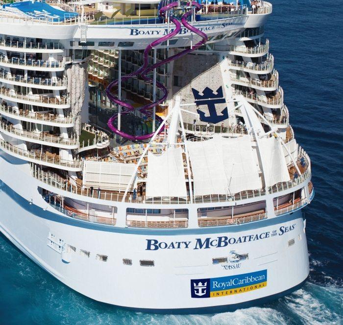 boaty-mcboatface-oftheseas