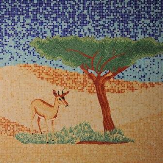 mosaic1