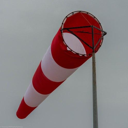 windsock1