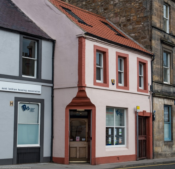 haddington-12