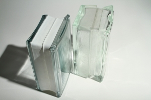 glass-block