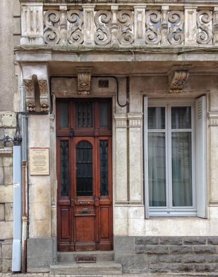 Poitiers-4