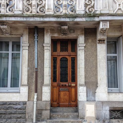 Poitiers-5